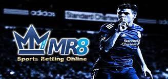 Cara Melakukan Deposit Judi Online Di MR8 Asia Terpercaya dan Aman