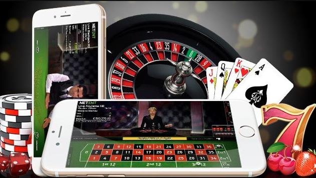 Cara Mendapatkan Bonus Referral Dalam Judi Poker Online
