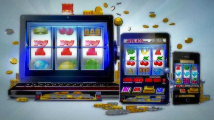 Ketahui Trik Bermain Judi Slot Online Untuk Meraih Kemenangan