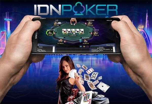 Mencari Situs Idn Poker Terbaik Yang Ada Di Internet