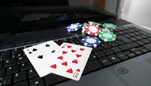 Cara Daftar Di Situs IDN Poker