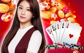 Wajib Tahu! Ini Keuntungan Bermain Poker Online